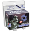 Star Wars : Imperial Assault - Stormtroopers Villain Pack